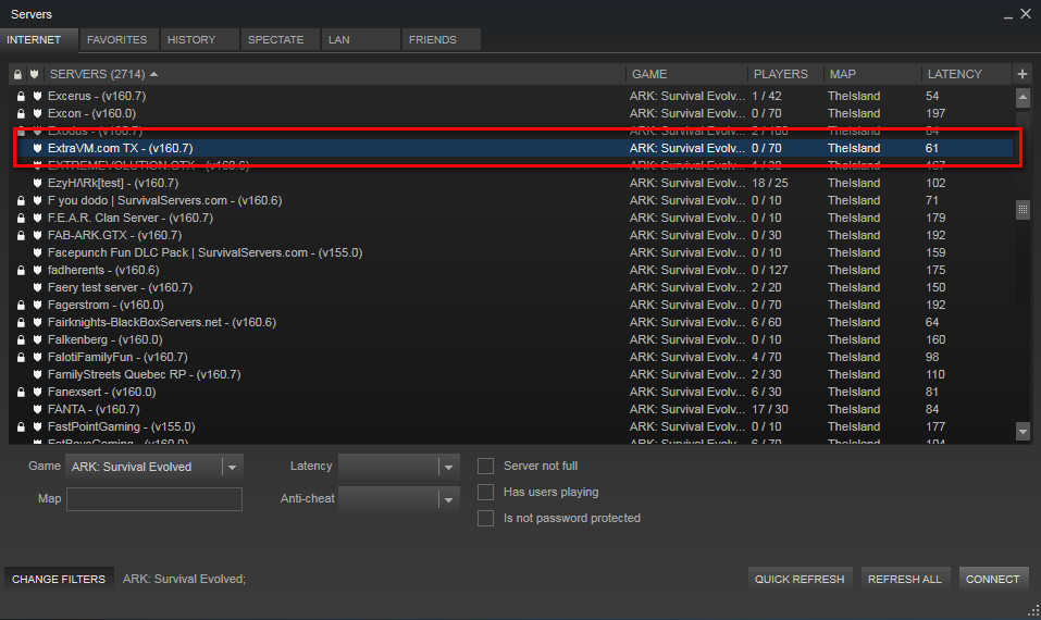 ark survival evolved free download steam